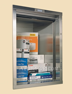 Inclinator_Dumbwaiter_Supplies