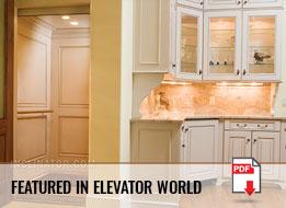 7 Rules of Elevator Etiquette | Inclinator