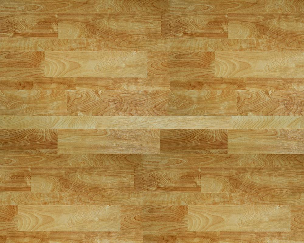 oak floor finishes