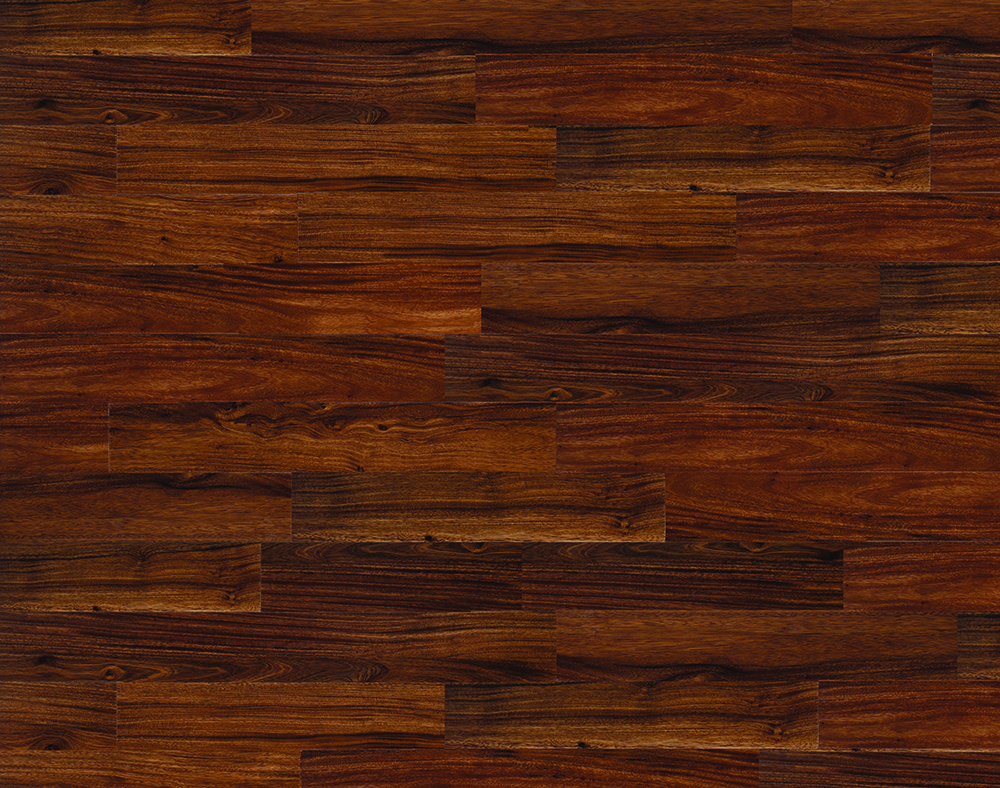 walnut floor finishes