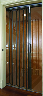 Elevator Gates Amp Doors Inclinator