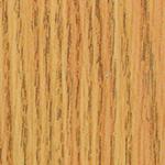 light oak vinyl panel