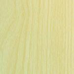 maple birch vinyl panel