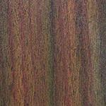 walnut vinyl panel