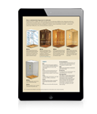 ebook ion
