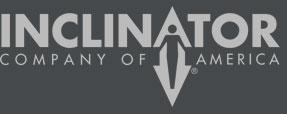 Inclinator logo